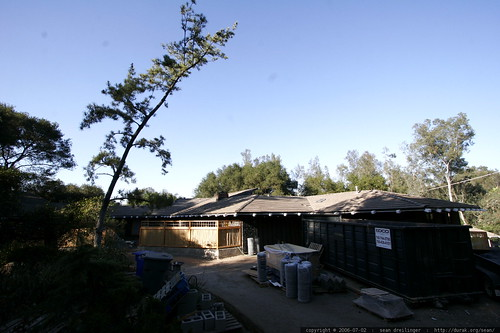 southern california, poway, jack and donna,… _MG_8159