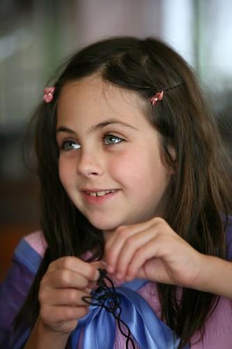 encinitas, olivia's 8th birthday IMG_0167