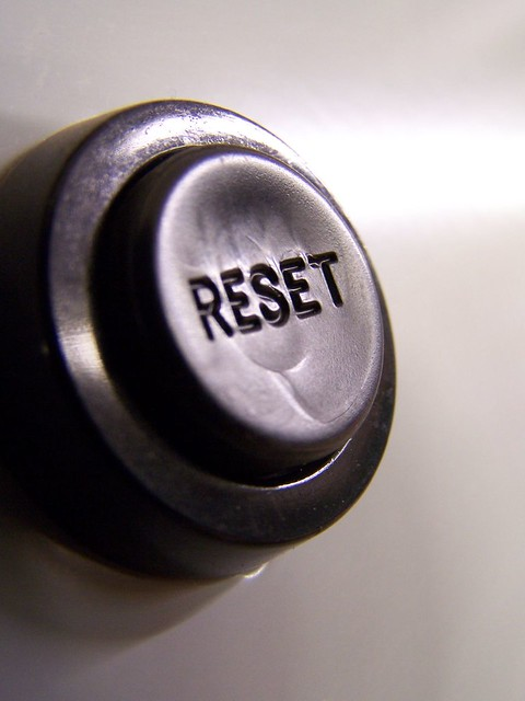reset - flattop341 on Flickr