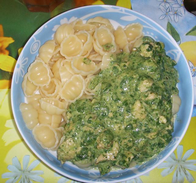 kabyle pute mature cuisine