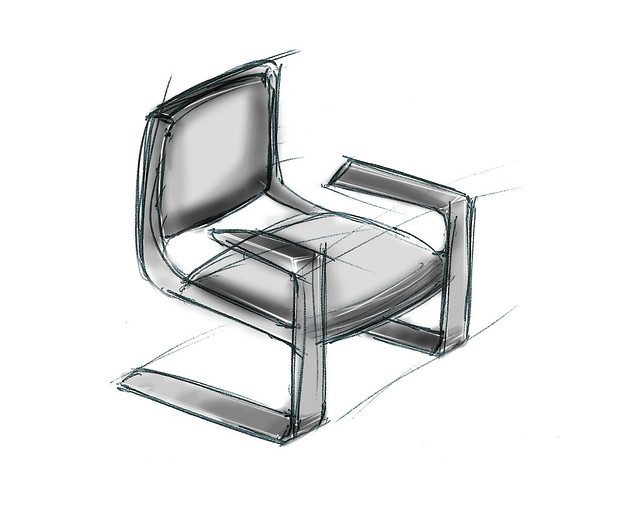 230095269 3f4cbc2c8a for Product design chair