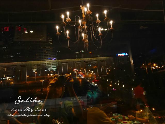 台北信義區美食餐廳饗食天堂 (1)