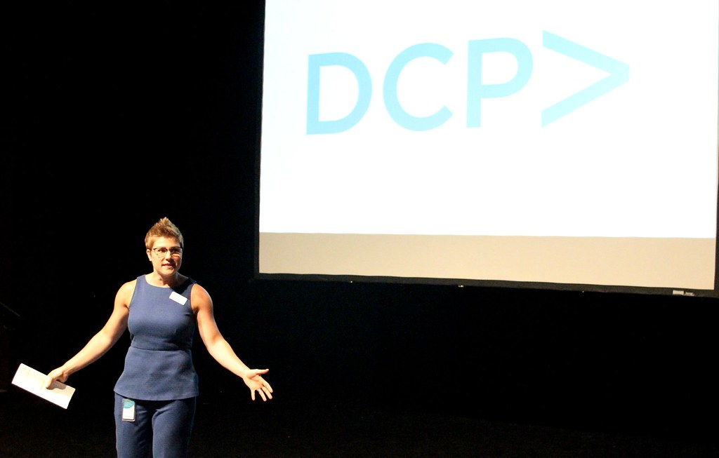 Denver Theatre - Blog Posts | DCPA