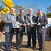 September 1, 2015 - Lend Lease Macarthur Square Sod Turning-63.jpg