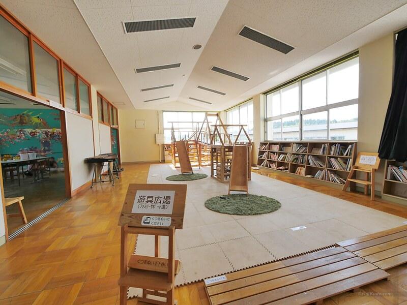 150809-0810-Summer Camp-喜連川丘陵の里 杉インテリア木工館(栃木県さくら市)