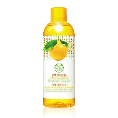 the-body-shop_massageoil