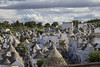 Alberobello by mariagiovannasenatore