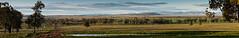 Rosmar Park Panorama horizontal