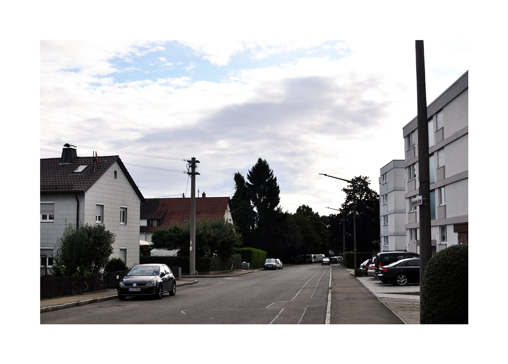 Pension Hotel Sindelfingen