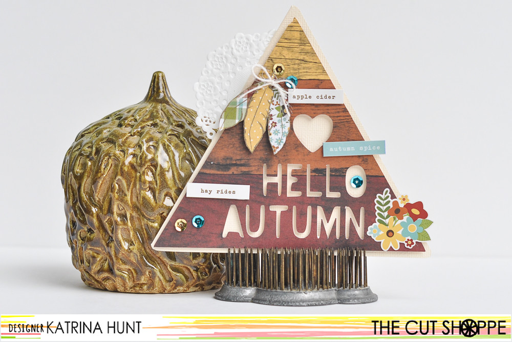 Hello_Autumn_Card_Simple_Stories_The_Cut_Shoppe_Katrina_Hunt_1000Signed-1