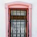 Bodrum window by Mashael Al-Shuwayer