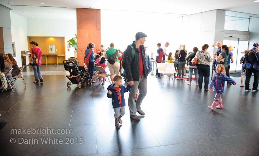 Maker Expo 2015 271