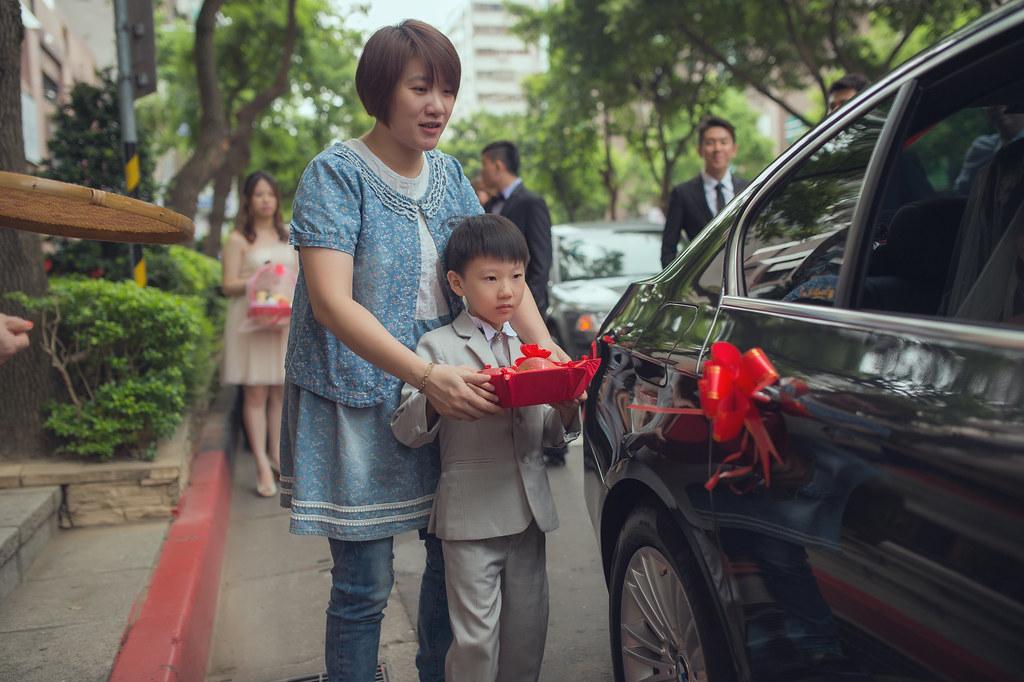 20150719晶華酒店婚禮紀錄 (310)