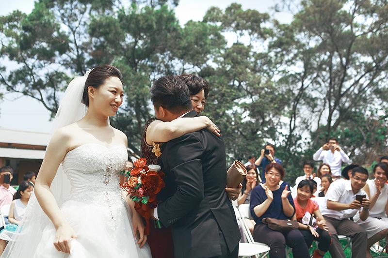 顏氏牧場,後院婚禮,極光婚紗,意大利婚紗,京都婚紗,海外婚禮,草地婚禮,戶外婚禮,婚攝CASA_0333