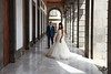 E&J POST-WEDDING by LLC Photography Spain