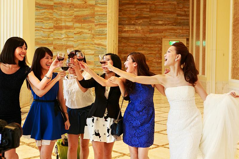 顏氏牧場,後院婚禮,極光婚紗,海外婚紗,京都婚紗,海外婚禮,草地婚禮,戶外婚禮,旋轉木馬,婚攝_0015
