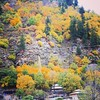A Short Trip to Kaghan Naran during Autumn Season 2011 | Islamabad-Abbottabad-Mansehra-Kaghan-Naran | Khyber Pakhtunkhwa Province, Pakistan | #Autumn #AutumnSeason #Throwback #Autumn2011 #RoadTrip #KaghanValley #Naran #igersPakistan #eTribune @etribune #K