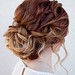 Hairstyles : Love this romantic h