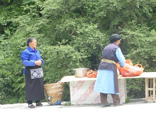 CH-Chengdu-Danba-route-Étape 1 (19)