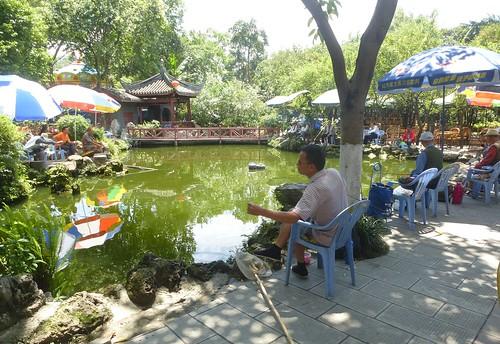 CH-Chengdu-Parc-Culture (11)