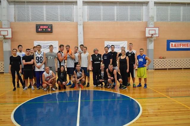 JJD 2015: basketbols