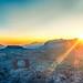 #Sunrise #Saalfelden #Schönfeldspitz #FotoSaalfelden #FotoPinzgau #FotografiePeterKuehnl #Austria #Ausflug #trip #FotoSteinberge #FotoSaalfeldenerSteinberge #natgeo #landscapeaustria