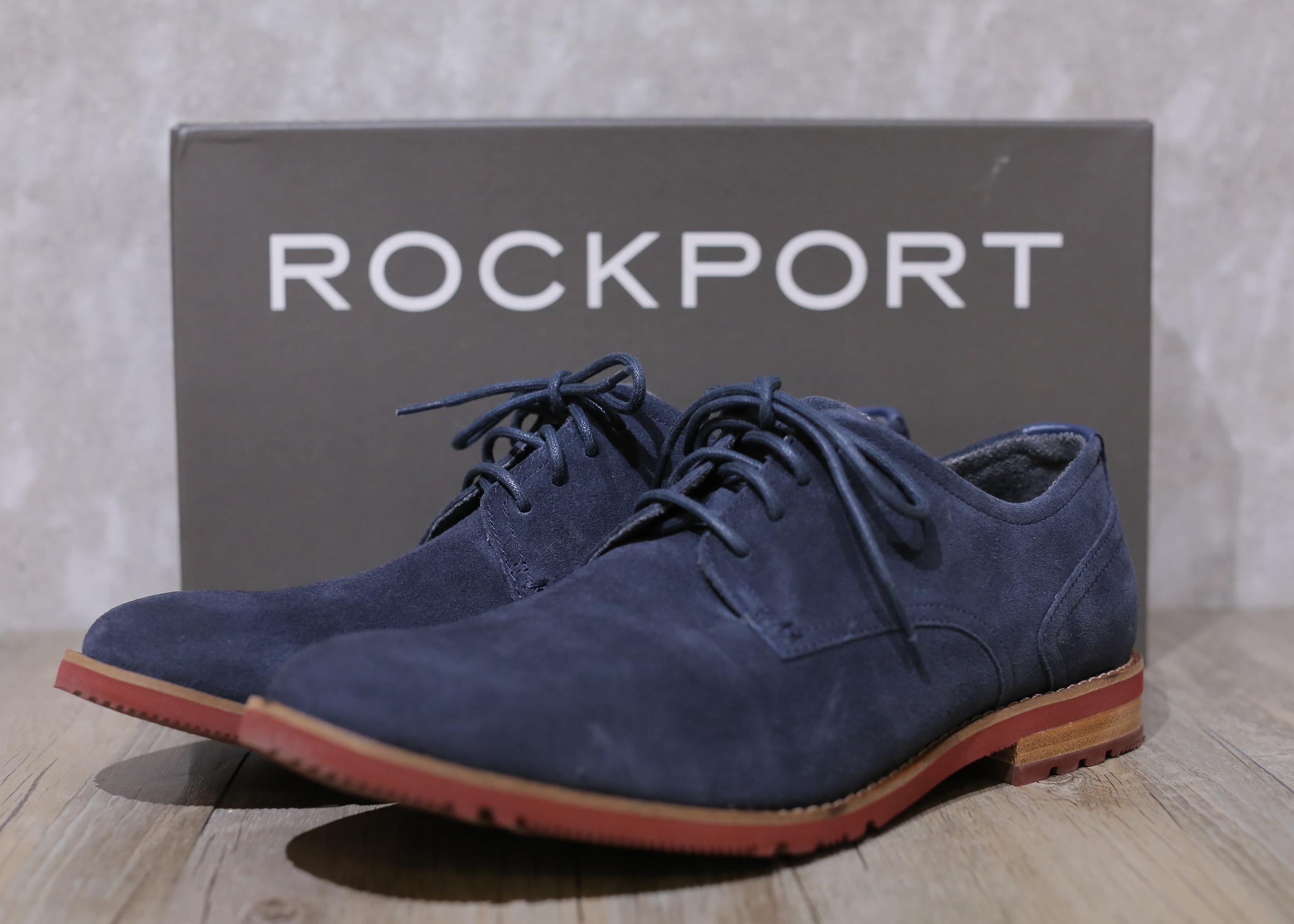 ROCKPORT (3).jpg.jpg