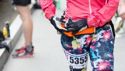 6 tipů, jak dobře zvládnout maraton
