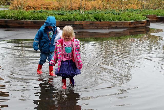 zsl whipsnade puddles