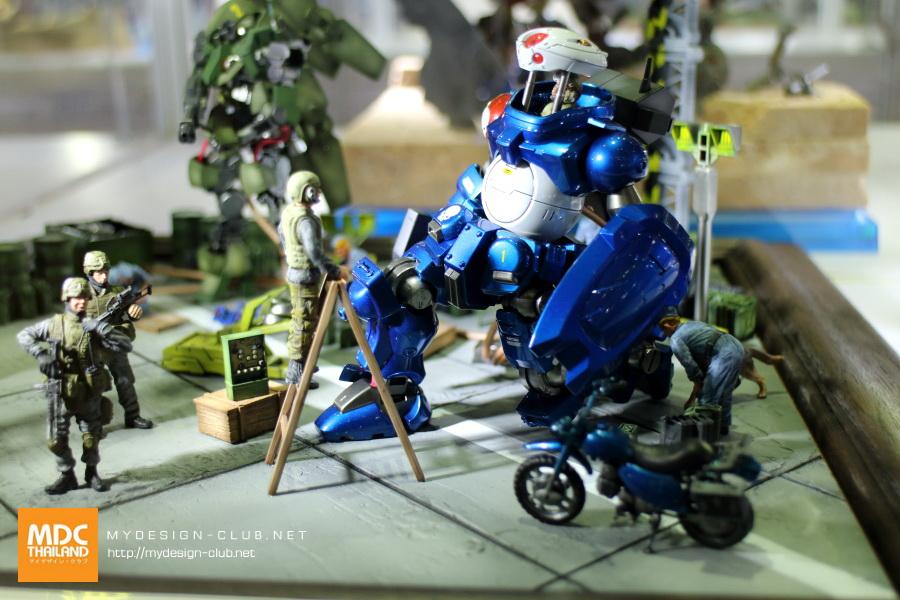 GBWC-THAI2015-211