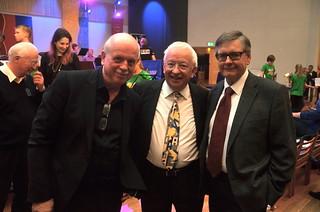Björklund, Gregson och Lerne