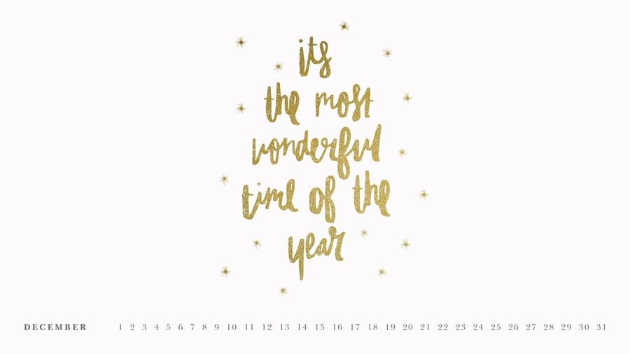 Hello December (2)