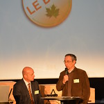7. Vincent Naudet et Olivier de Lagausie