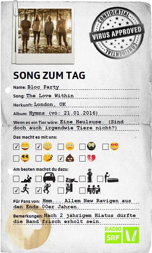 SzT_Bloc Party