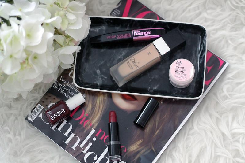 beauty-favoriten-beautyblog-makeup-mascara-fashionblog