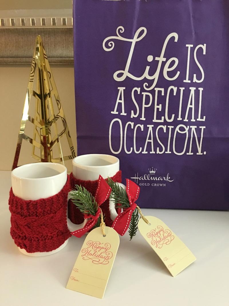 Hallmark-holiday-gift-guide-mugs-5