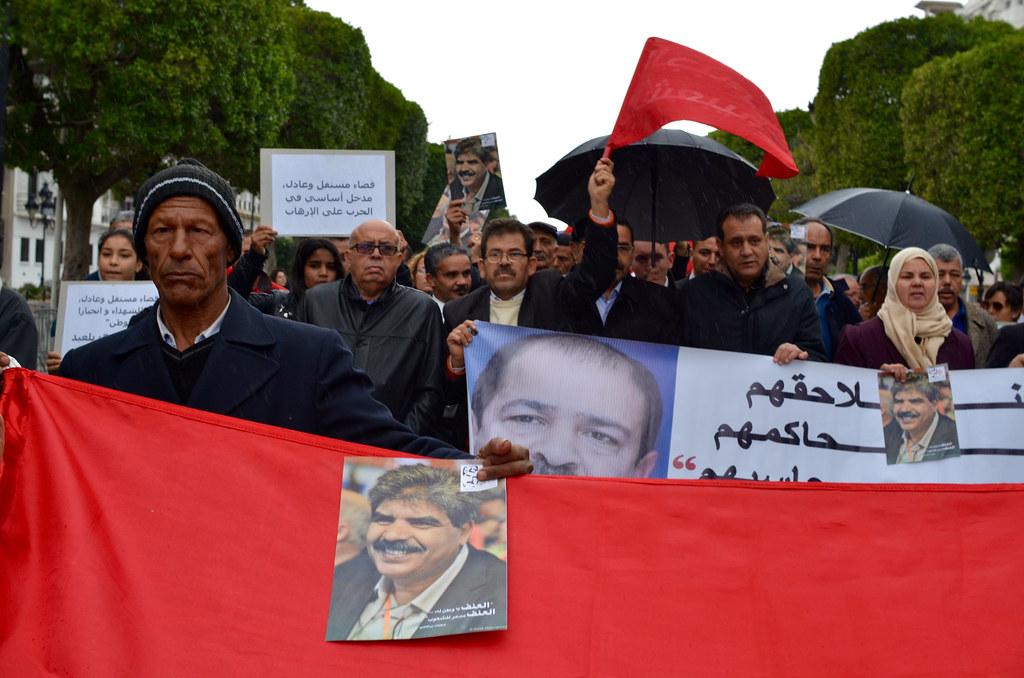 Tunis_Attack_Grief_09