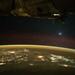iss045e107821 by NASA Johnson