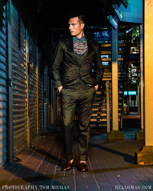 bello-mag-November-2015-gsb-mens-couture-wearable-tech-editorial