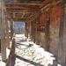 Mugu_2428 Gompa, Kimri by Roger Nix's Travel Collection