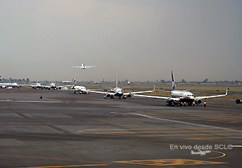 MEX tráfico terminal 1 (A.Ruiz)
