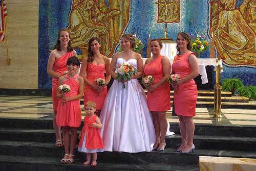 calvin's wedding 066
