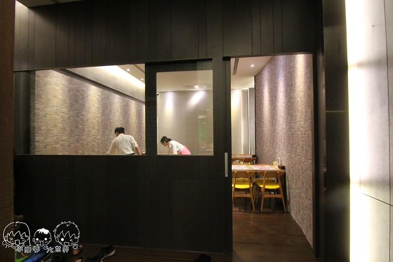 員林親子餐廳 102