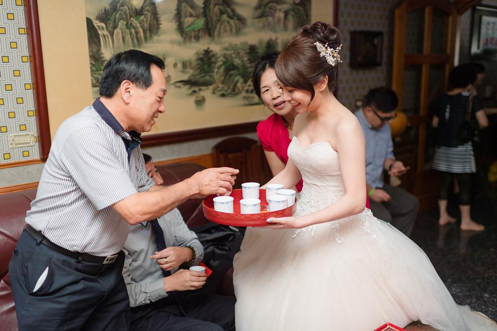 台中婚攝,找婚攝,婚攝ED,婚攝推薦,婚禮紀錄,婚禮記錄,婚攝,婚禮攝影師,新人推薦,南投小牧口