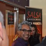 Salsaparty_19-11-2016_SamSam (26)