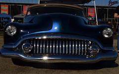 Classic.Buick