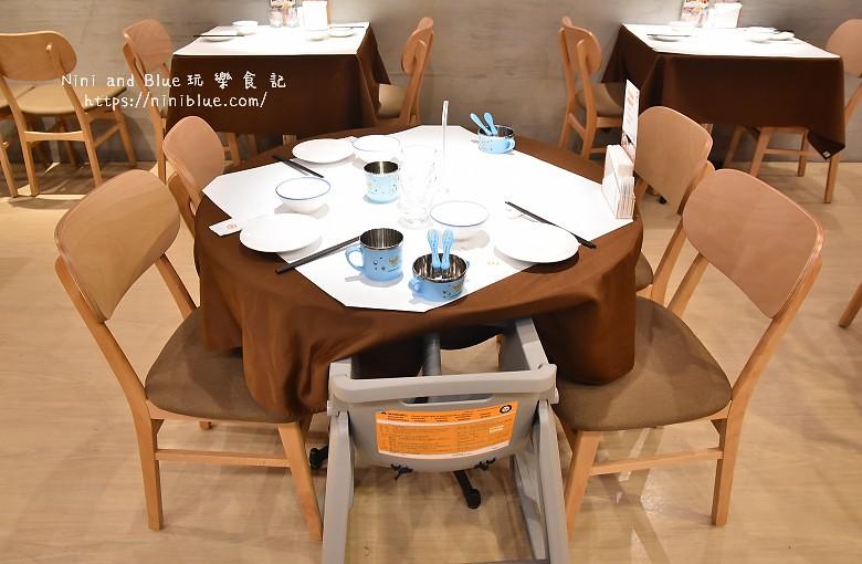 時時香 Rice Bar 新光三越美食餐廳瓦城02