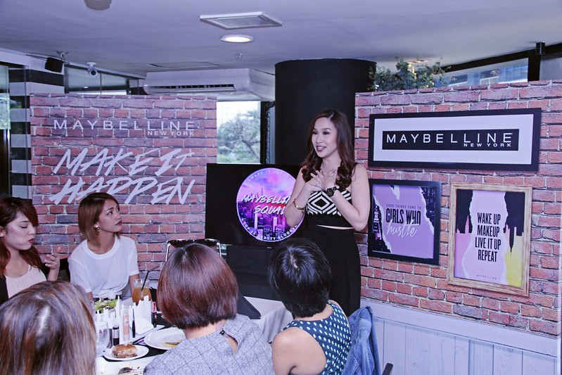 maybelline-squad-hyper-ink-5