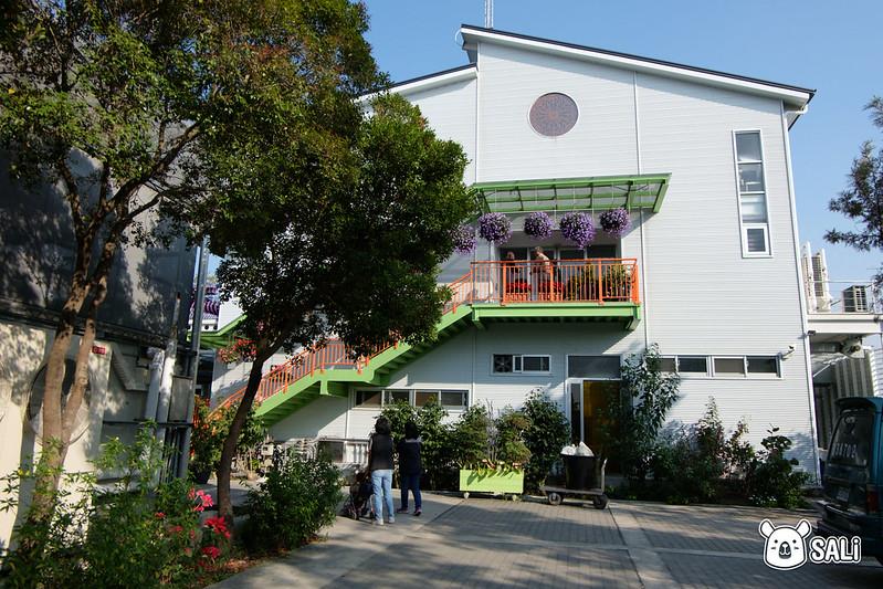 菁芳園落羽松-11