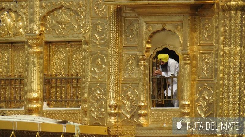 Amritsar India (6)